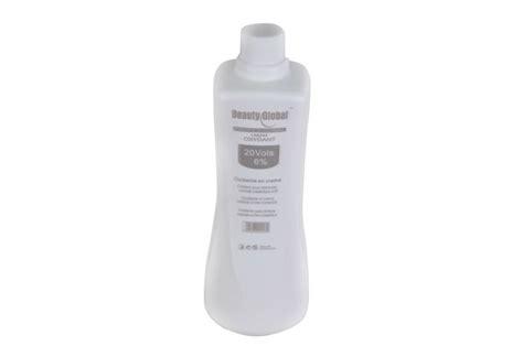 anti allergy chemical free hair anti allergy chemical free hair color powder hair