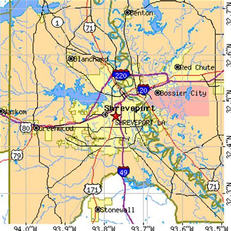 keithville louisiana map shreveport louisiana la population data races