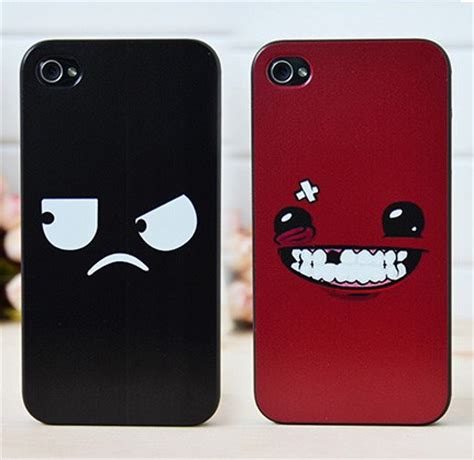 Iphone For Couples Gullei Is Now Offering Matching Couples Iphone Cases