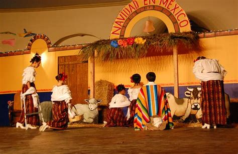 imagenes de navidad en mexico navidad en mexico tradiciones related keywords navidad