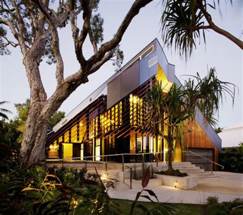 australian luxury house designs contemporary luxury homes designs in australia by wright architects architecture world