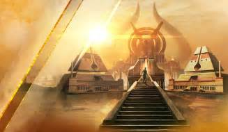 the of magic the gathering amonkhet is cheap in the new magic the gathering expansion