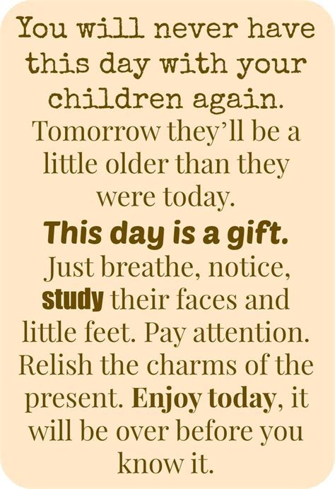 So This Is How They Do It All by Best 25 Parenting Quotes Ideas On