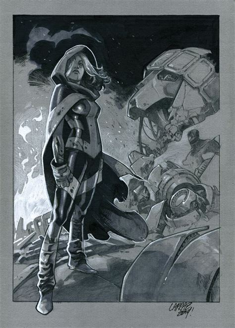 libro the art of rogue mejores 497 im 225 genes de comic art rogue en arte de comics p 237 caros y c 243 mics