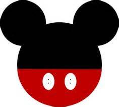 it all started with a mouse on pinterest disney