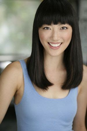 who are the actresses in liberty mutual adds liberty mutual commercial actress clara wong advertising