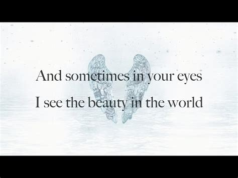 coldplay miracles someone special lyrics elitevevo mp3 download