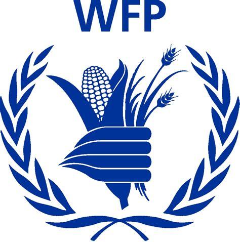 programma alimentare mondiale siria il direttore esecutivo wfp in turchia cultura e