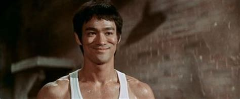 bruce lee biography part 2 bruce lee smile www pixshark com images galleries with