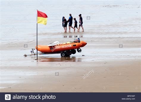 inflatable dinghy lifeboat rubber inflatable boat stock photos rubber inflatable