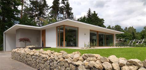 architekten bungalow berm 252 ller hauner architekten aus n 252 rnberg