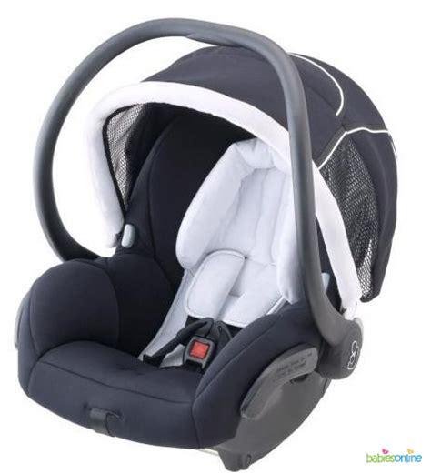 Kursi Bayi Buat Di Mobil dr ady tips memilih kursi bayi di mobil