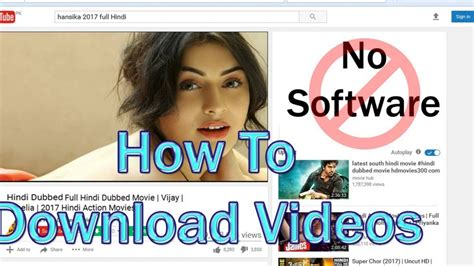 download youtube hot videos youtube download youtube video clip hot youtube video clip