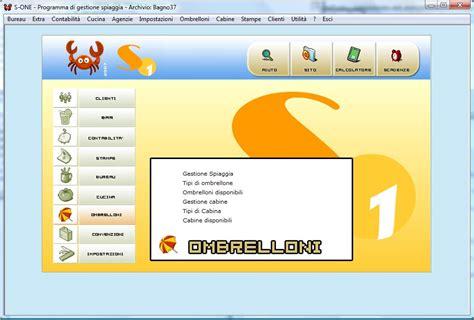 software gestione web nebiz software web engineering consulenza informatica