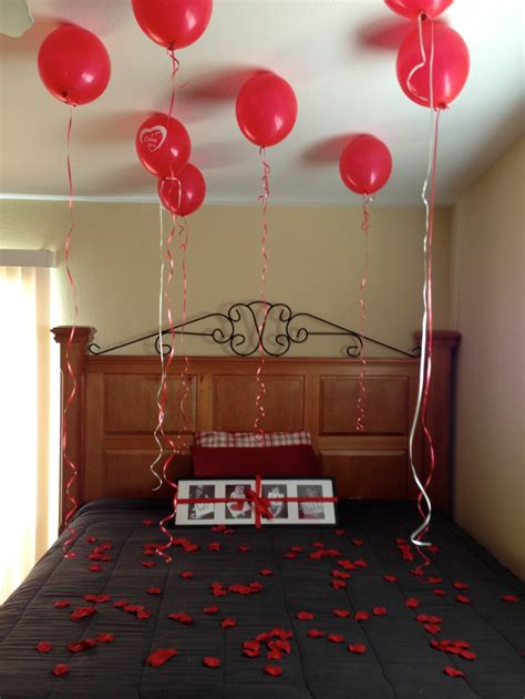 valentines surprises for him 10 creative ways to your hubby for s