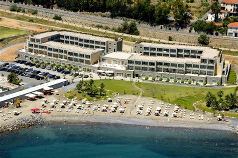 porto marina degli aregai port de plaisance marina degli aregai places de bateau
