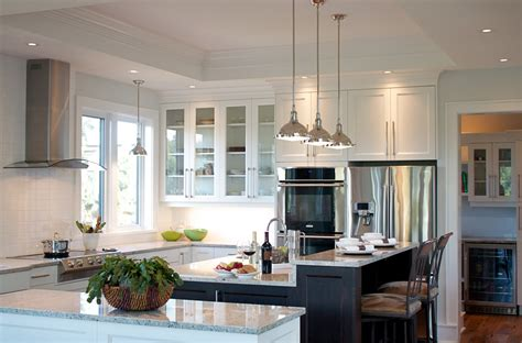kitchen designers vancouver kitchen design vancouver that are not boring kitchen
