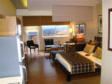 Top Interior Designers In The Philippines by Condo Interior Philippines Studio Design Gallery Best