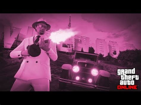 gta 5 valentines dlc outfits youtube
