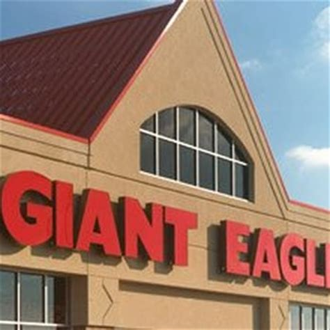 Giant Eagle Gift Card Selection - giant eagle grocery gahanna columbus oh united states reviews photos yelp