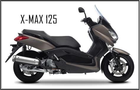 harga yamaha  max     cc  indonesia