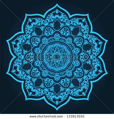 islamic pattern tattoo 78 best images about islamic pattern on pinterest