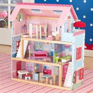 Target Baby High Chair Chelsea Dollhouse With Furniture Jd Kidz Australia