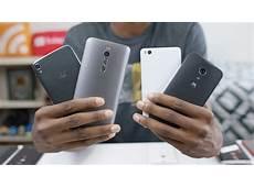 Top Phones Under $200