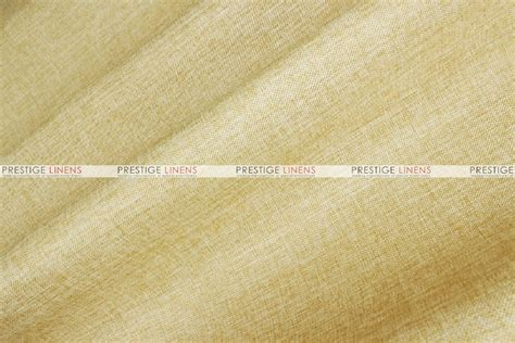 upholstery linen fabric by the yard vintage linen fabric by the yard lt gold prestige linens