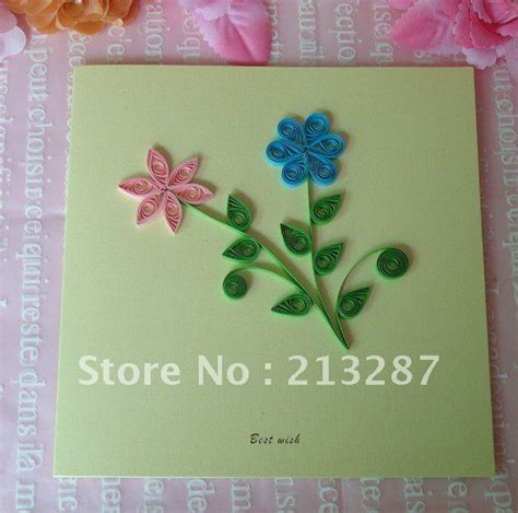 Creative Handmade Cards Ideas - creative handmade cards designs www pixshark