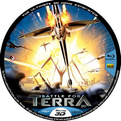 the will to battle book 3 of terra ignota books battle for terra 3d custom dvd labels battle for terra