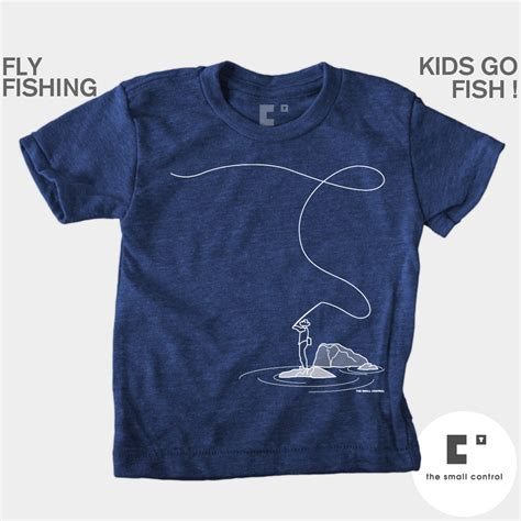 baby clothes clearance clearance baby boys clothes fly fishing boys fishing