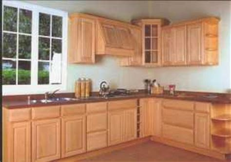 most durable finish for kitchen cabinets modern style kitchen cabinets