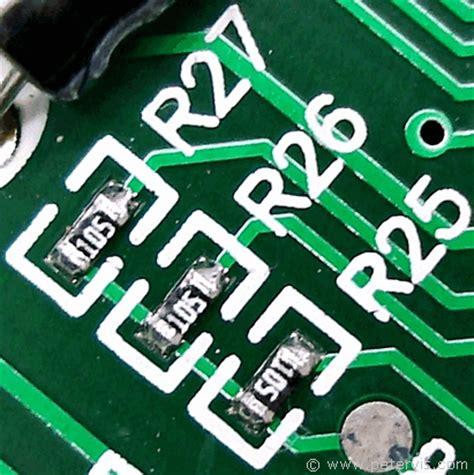 smd resistor r10 resistor smd r10 28 images rl1220s r10 f susumu smd current sense resistor 0 1 ohm 250 mw