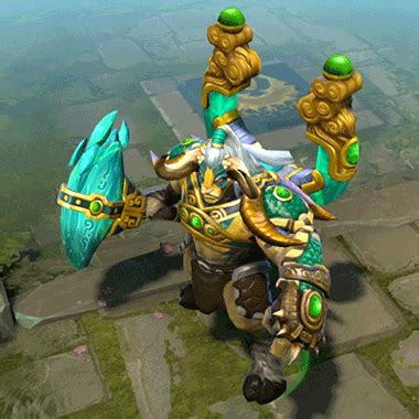gif format full form steam workshop the sacred creature s fortune pauldron