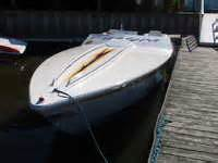 used boats for sale by owner craigslist pennsylvania pennsylvania powerboats for sale by owner