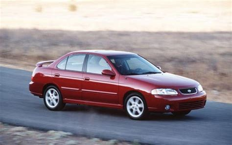 nissan tsuru coupe 2001 nissan sentra information and photos zombiedrive
