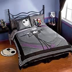 nightmare before bedroom decor nightmare before christmas bedroom bedroom furniture reviews