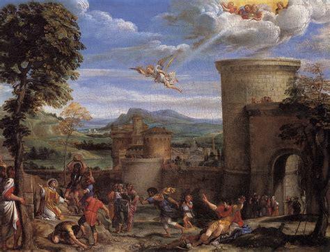 european painting european classic al mumtaz graphics