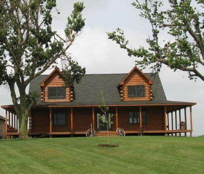gastineau log homes http www oakloghome gastineau