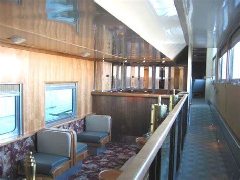 10 seat dining room