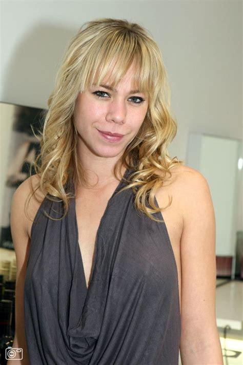 Nicolette Kluijver Alchetron The Free Social Encyclopedia