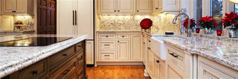 Granite Corian Stone Worktops For Sale At Worktops Net Granite Slate