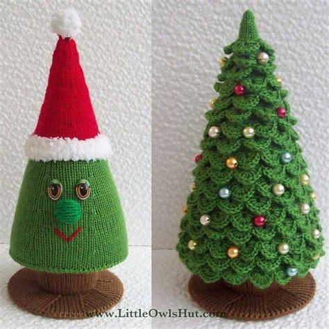 Navidad On Pinterest Navidad Crochet Christmas Trees And Nativity | 1000 images about navidad on pinterest crochet