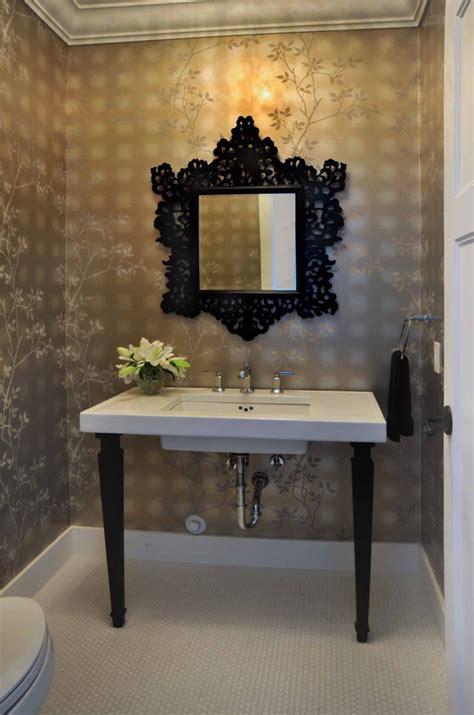 Kohler Coralais Kitchen Faucet fantastic coralais kohler decorating ideas