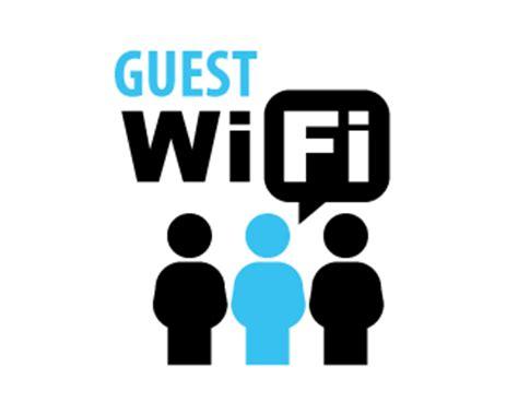 hoe stel je een gastnetwerk in op je wifi router