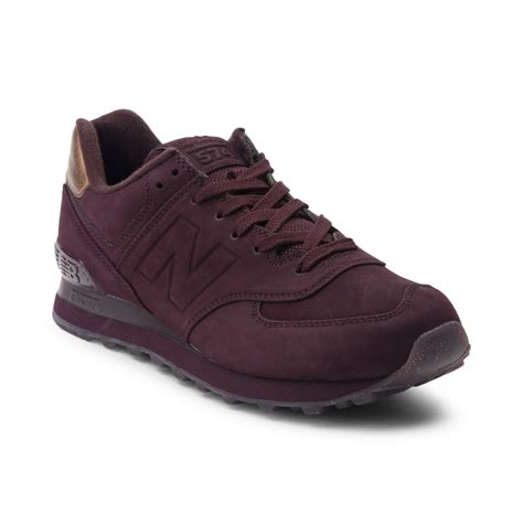 womens new balance 574 athletic shoe womens new balance 574 athletic shoe