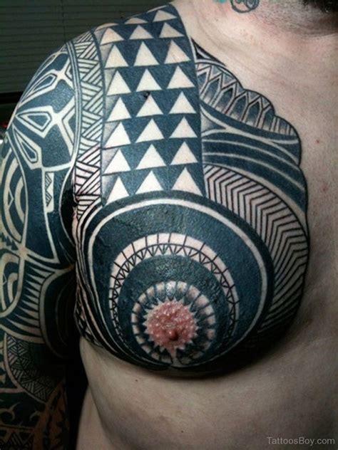 maori chest tattoo designs maori tribal tattoos designs pictures