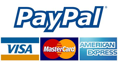 v und r bank how to make a easy paypal without bank account credit card