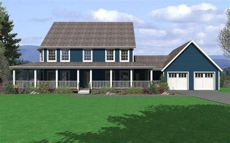 modular home floor plan traditional two stories willington 3 houses pinterest